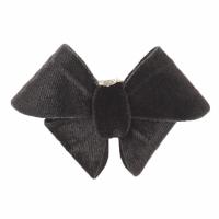 手表&珠宝 女士 胸针&别针 艾历克西斯·马毕 CLIP 99-黑色