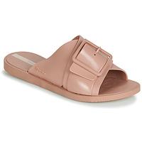 鞋子 女士 休闲凉拖/沙滩鞋 Ipanema 依帕内玛 UNIQUE 玫瑰色