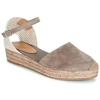 鞋子 女士 凉鞋 Betty London ANTALA 灰色