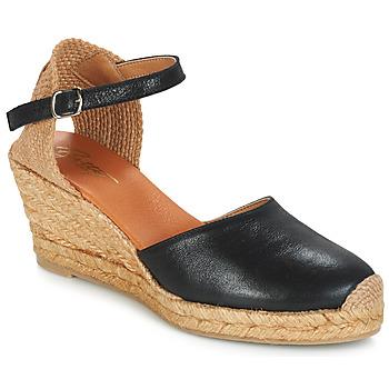 鞋子 女士 凉鞋 Betty London CASSIA 黑色
