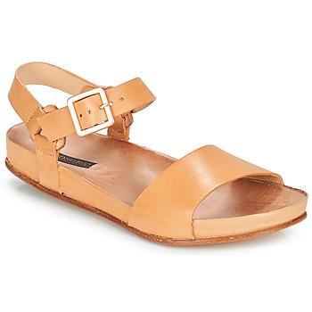 鞋子 女士 凉鞋 Neosens LAIREN 裸色