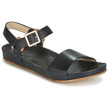 鞋子 女士 凉鞋 Neosens LAIREN 黑色