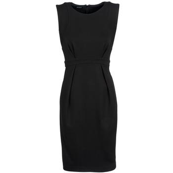 衣服 女士 短裙 Kookai DIJINE 黑色