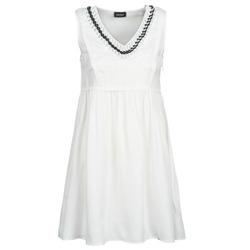 衣服 女士 短裙 Kookai BATUILLE 白色