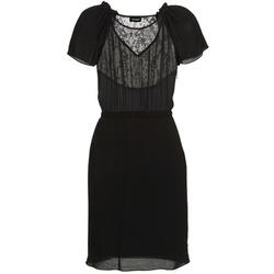 衣服 女士 短裙 Kookai FERMILLE 黑色