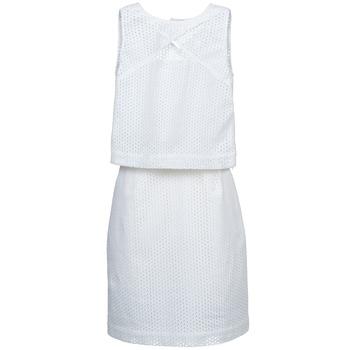 衣服 女士 短裙 Kookai BOUJETTE 白色