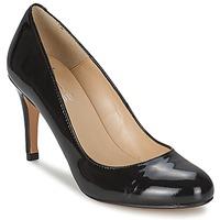 鞋子 女士 高跟鞋 Betty London ROKOLU 黑色