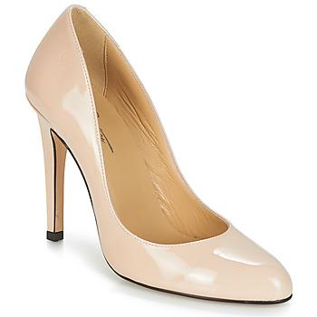 鞋子 女士 高跟鞋 Betty London MAJELLA 裸色
