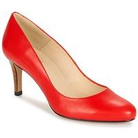 鞋子 女士 高跟鞋 Betty London AMUNTAI 珊瑚色