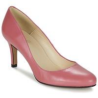 鞋子 女士 高跟鞋 Betty London AMUNTAI 玫瑰色