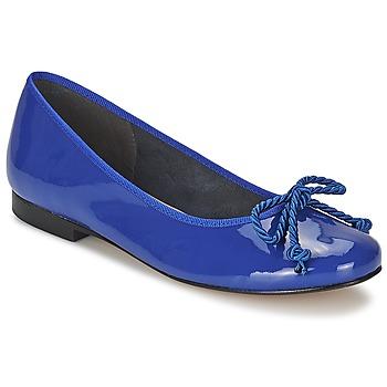 鞋子 女士 平底鞋 Betty London LIVIANO 海蓝色