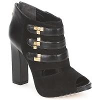 鞋子 女士 短靴 Kat Maconie 凱·莫可妮 CORDELIA 黑色