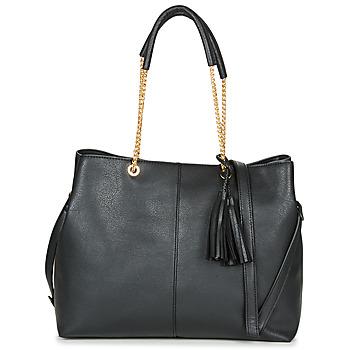 包 女士 购物袋 André JESSICA 黑色