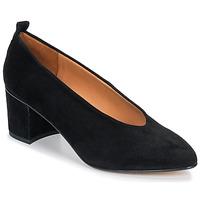 鞋子 女士 凉鞋 Emma Go MIRA 黑色