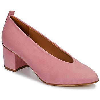 鞋子 女士 凉鞋 Emma Go MIRA 玫瑰色