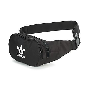 Adidas Originals 阿迪达斯三叶草 ESSENTIAL CBODY