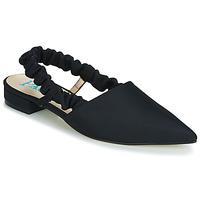 鞋子 女士 凉鞋 Paco Gil MARGAUX 黑色