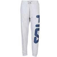衣服 厚褲子 Fila PURE Basic Pants 灰色