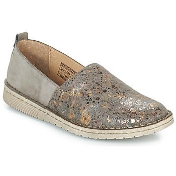 鞋子 女士 平底鞋 Josef Seibel SOFIE 33 灰色 / 銀灰色