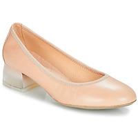 鞋子 女士 高跟鞋 Hispanitas ANDROS-T 玫瑰色