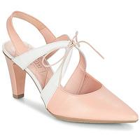 鞋子 女士 凉鞋 Hispanitas CRISTINA8 玫瑰色