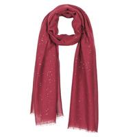 纺织配件 女士 围巾/披肩 André ZOLIE 波尔多红