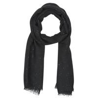 纺织配件 女士 围巾/披肩 André ZOLIE 黑色