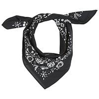 纺织配件 女士 围巾/披肩 André DYNAMITE 黑色