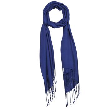 紡織配件 女士 圍巾/披肩 André POULBOT 藍色