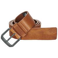 纺织配件 男士 腰带 Replay AM2515000-A3077-047 棕色