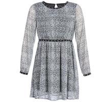 衣服 女士 短裙 Smash RYAN 灰色
