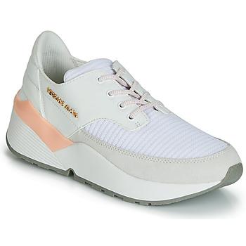 鞋子 女士 球鞋基本款 Versace Jeans EOVTBSL6 白色
