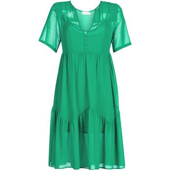 衣服 女士 短裙 See U Soon GARAGACE 绿色