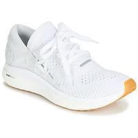 鞋子 男士 訓練鞋 Reebok 銳步 FLOWTRIDE RU 白色