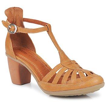 鞋子 女士 凉鞋 Pataugas FARREL 皮