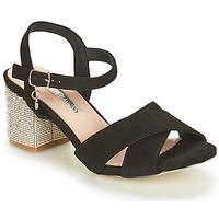 鞋子 女士 凉鞋 Xti 波尔蒂伊 32063 黑色