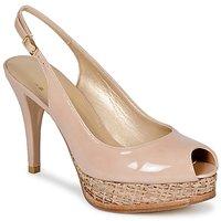 鞋子 女士 凉鞋 Stuart Weitzman 斯图尔特 韦茨曼 SLINK 玫瑰色