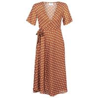 衣服 女士 长裙 Betty London KEYLA 棕色