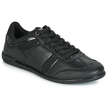 鞋子 男士 球鞋基本款 Redskins ILLIC 黑色