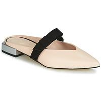 鞋子 女士 休闲凉拖/沙滩鞋 Fericelli JOLINETTE 玫瑰色