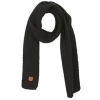 纺织配件 女士 围巾/披肩 André NICOLAS 黑色