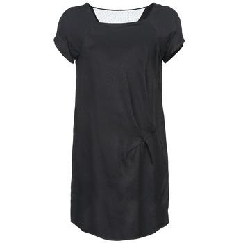 衣服 女士 短裙 One Step REVA 黑色