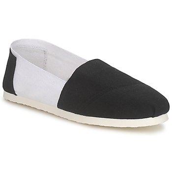 鞋子 平底鞋 Art of Soule 2.0 黑色 / 白色