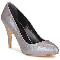 鞋子 女士 高跟鞋 Gaspard Yurkievich 嘉斯帕·尤基韦齐 E10-VAR6 紫罗兰 / Pale / 金属光泽