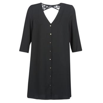 衣服 女士 短裙 Vero Moda VMRICKY 黑色
