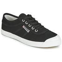 鞋子 球鞋基本款 Kawasaki 川崎凌风 ORIGINAL 黑色
