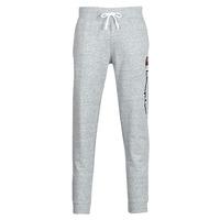 衣服 男士 厚裤子 Champion 212943-GRLTM 灰色