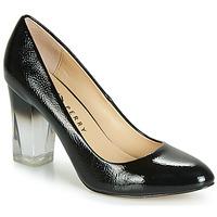 鞋子 女士 高跟鞋 Katy Perry THE A.W. 黑色