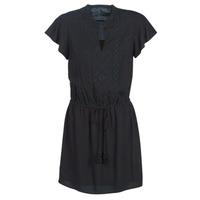 衣服 女士 短裙 Ikks BN30035-02 黑色