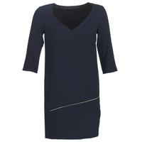 衣服 女士 短裙 Ikks BN30305-49 海蓝色